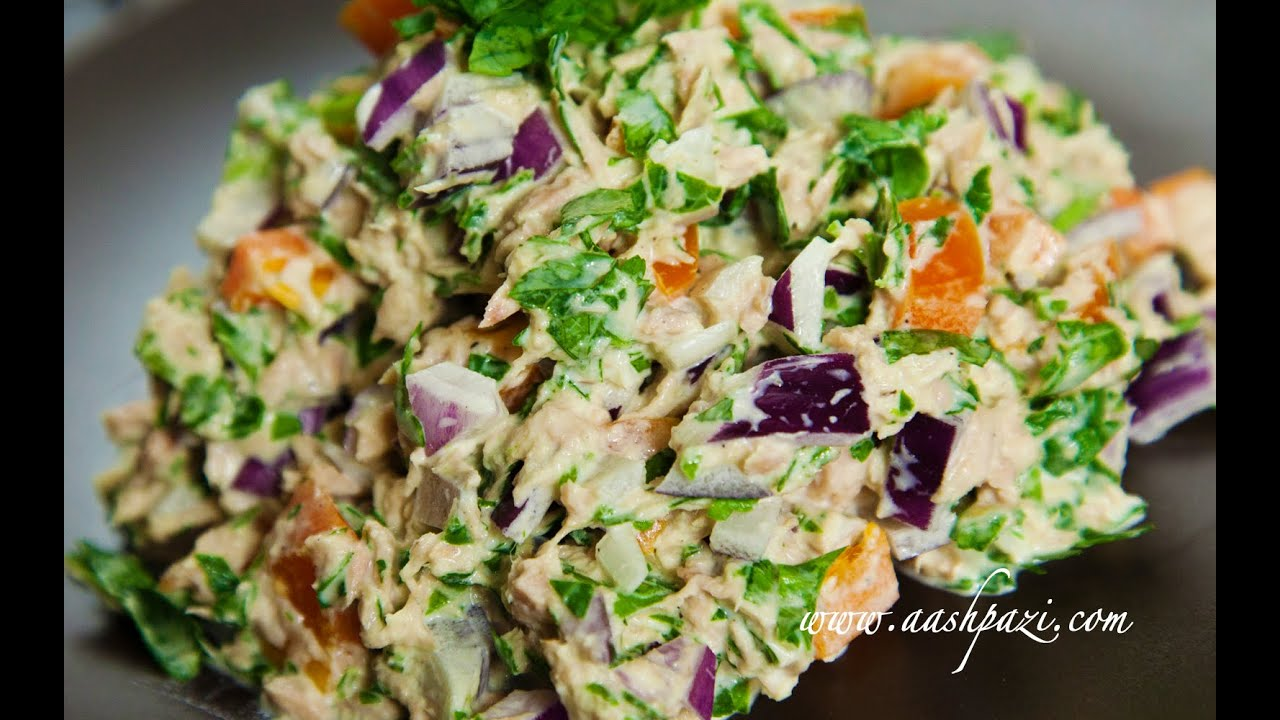 Easy tuna in a can recipes