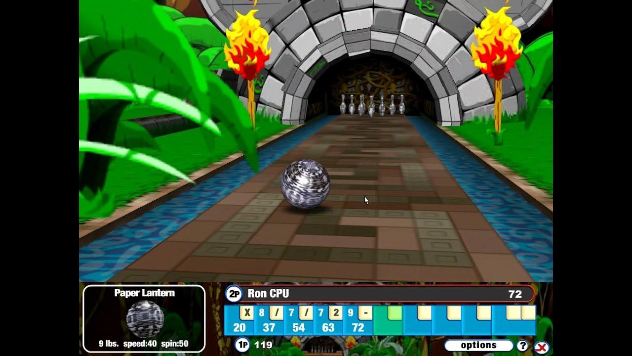 Arcadetown gutterball 2 game online millionaires casino, jim monaghan