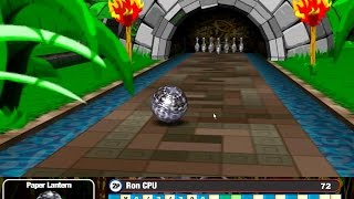 Gutterball 2 (Windows game 2004)