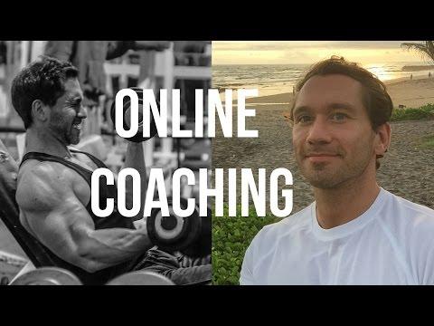 vantaggi-e-svantaggi-del-coaching-online-(la-mia-esperienza-da-atleta-e-da-coach)
