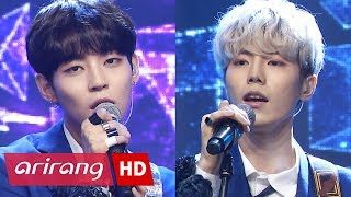 Video [Simply K-Pop] The Rose(더 로즈) _ Sorry _ Ep.280 _ 090117 download MP3, 3GP, MP4, WEBM, AVI, FLV April 2018