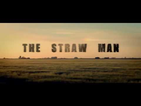 The Straw Man (2015) – Trailer