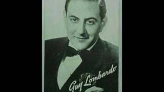Harbor Lights by Guy Lombardo
