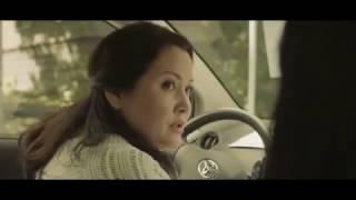 Фильм АДЕЛЬ казахский фильм 2016   YouTube