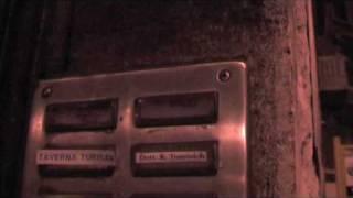 видео Intouch Hostel (Хостел Интач) в Санкт-Петербурге, описание хостела, фотографии номеров, цены и отзывы о хостеле Intouch