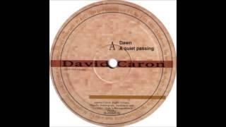 David Caron - Dawn