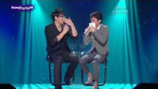 Sung Si Kyung interview 2010.10.mp3