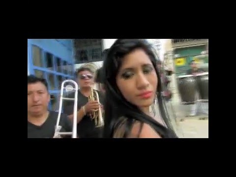 video mix cumbia exitos J&C AUDIO CORP