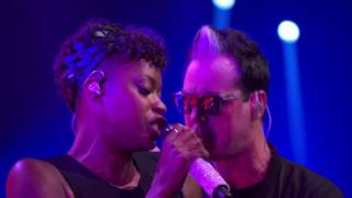 Fitz And The Tantrums - Complicated