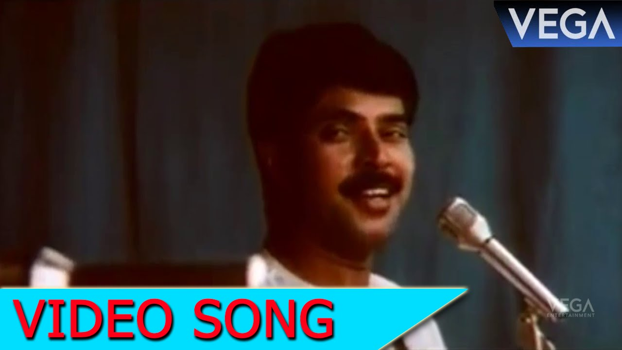 chithrasalabham songs