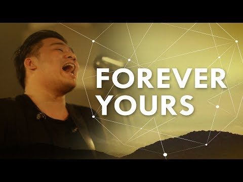 JPCC Worship - Forever Yours - ONE Acoustic (Official Music Video)