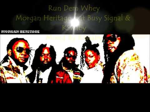 morgan heritage mix free mp3 download