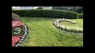 Русский гид в Вене Шаброва Белла ( Вена)(, 2012-06-06T09:07:01.000Z)