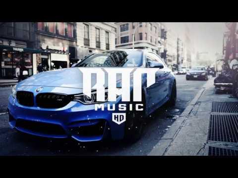 K.A.A.N - Mask Off (Future Remix)