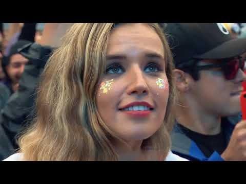 Quintino   Tomorrowland Belgium 2019 - W2