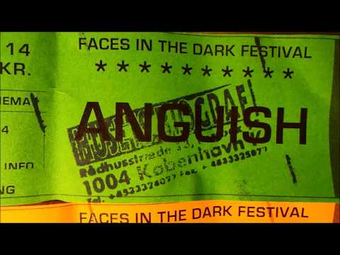 FACES IN THE DARK exploitation film festival 2017