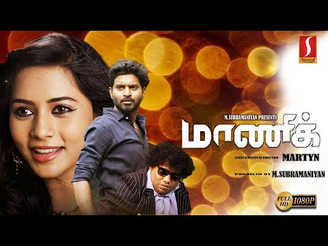 Maanik Tamil Full Movie 2019 | Action Romantic Drama Movie | New Online Release Movie HD