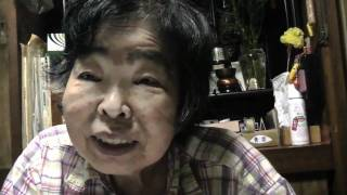 アルツハイマー病の母とオカネの関係