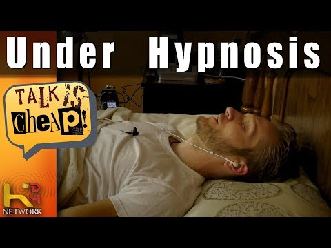 New Earth Hypnosis Session [September 23rd] (Beyond Quantum Healing)