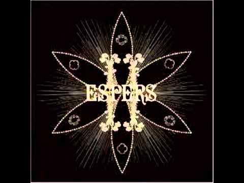 Espers  - Cruel Storm