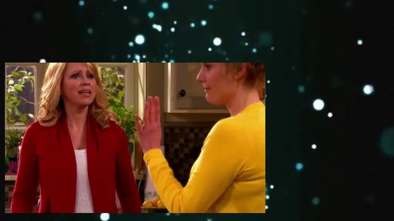 Download Good Luck Charlie 4x06 The Unusual Suspects