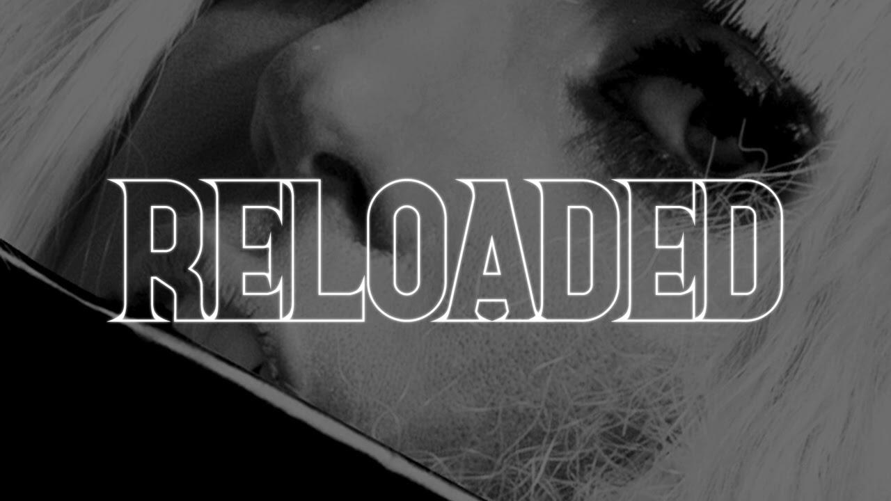 Download Lady Gaga - Dance In The Dark (Reloaded)