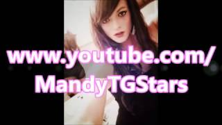 Repeat youtube video This is what you want - Feminization Hypnosis #MTF #Transgender #TGirl #Ladyboy
