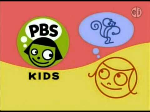 pbs nightly business report funding 2001
