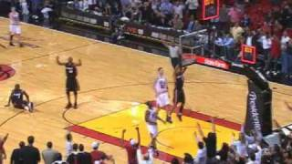 Repeat youtube video NBA's All-Time Best Buzzer Beaters