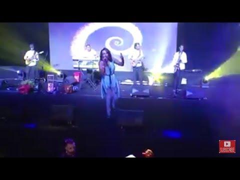 Helen Meles- ድግማ ሰውራዊ ደርፊ Eritrean Music 2017.