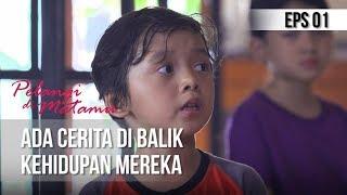 Download lagu PELANGI DI MATAMU - Ada Cerita Di Balik Kehidupan Mereka [17 juli 2019]