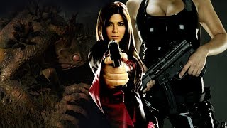 Hollywood movie in Hindi Dubbed (Full HD),Action Movies,Adventure Movie || Entertainment Films
