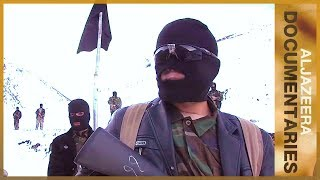 ISIL: Target Russia | Al Jazeera Documentaries (Featured Documentary)