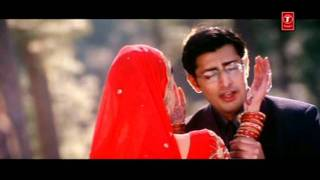 Hum Tumse Dil - Sad (Full Song) Film - Julie