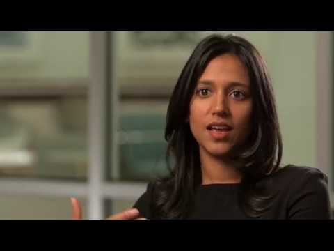 Alka Gupta, MD - Integrative Health and Wellbeing