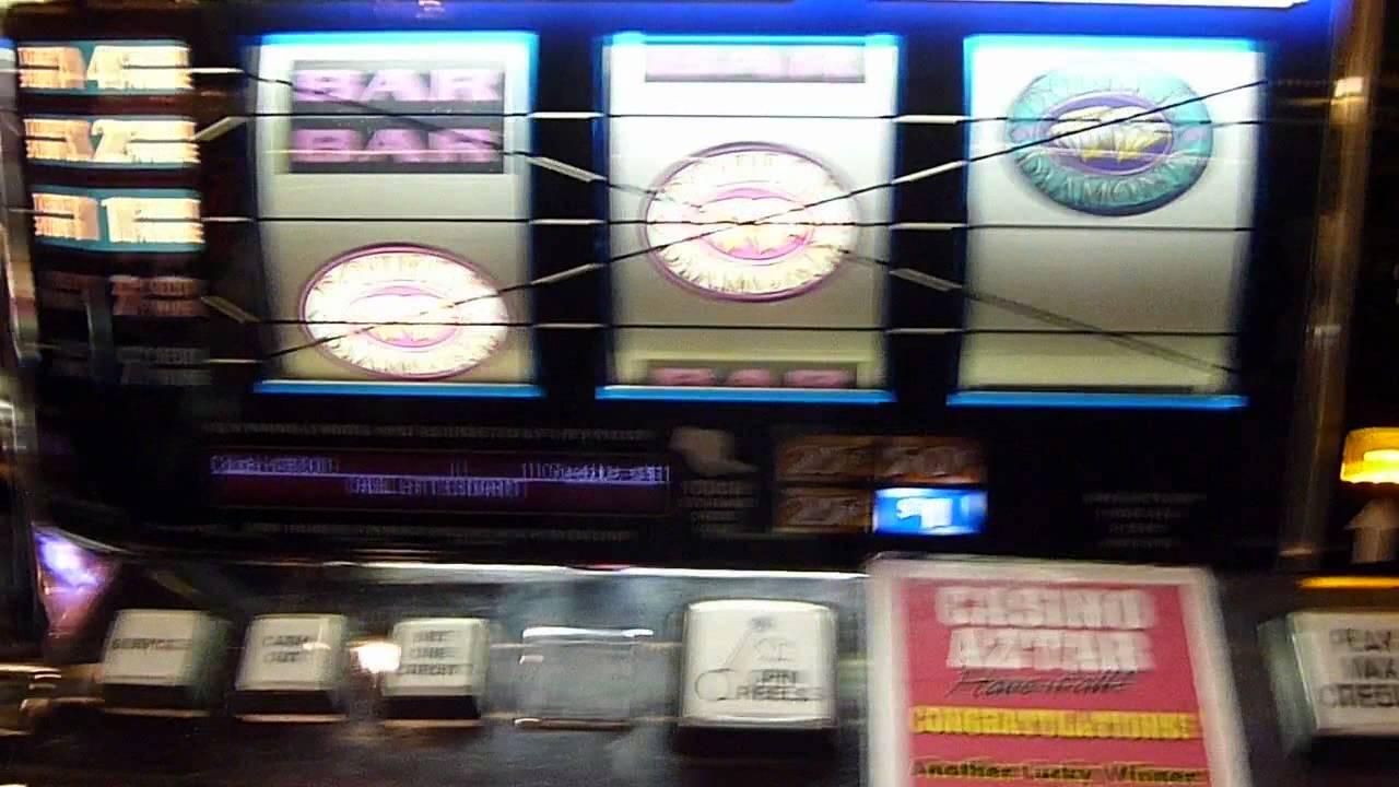 Jack mobile casino