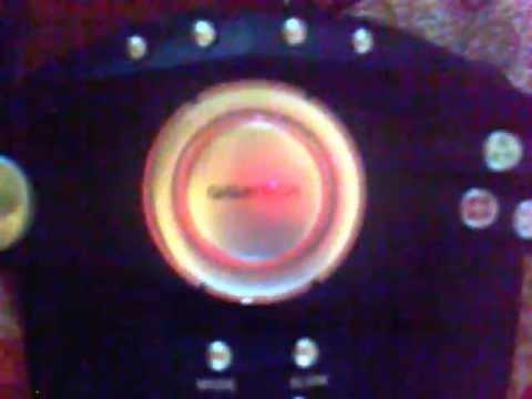 GIGATECH GX 505C WINDOWS 8 DRIVERS DOWNLOAD