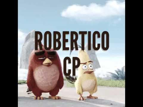 Robertico music