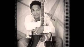 Yeng Constantino - Alaala (Acoustic Instrumental)