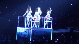 20160813 SMTOWN LIVE TOUR  V  IN JAPAN  ②