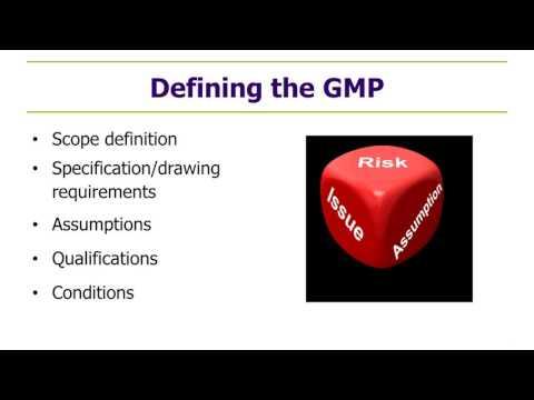 Guaranteed Maximum Price Contracts: Whats Really Guaranteed?