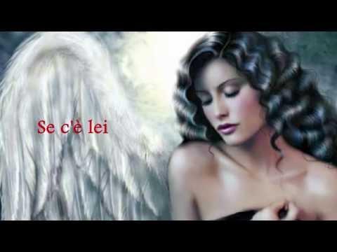 POOH--L'ALTRA PARTE DEL CIELO
