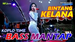 Download lagu Dangdut Campursari Koplo Terbaru Bintang Kelana Full Album