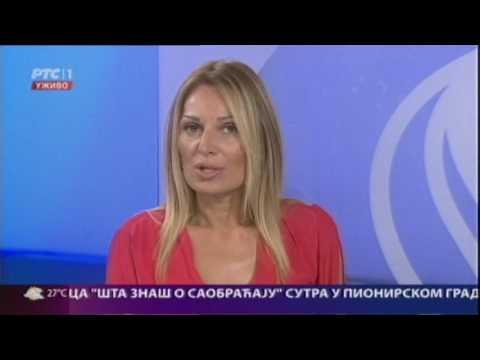 Beogradska Hronika 12.05.2017.