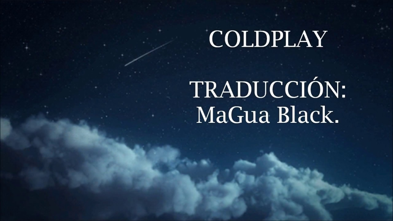 coldplay tumblr