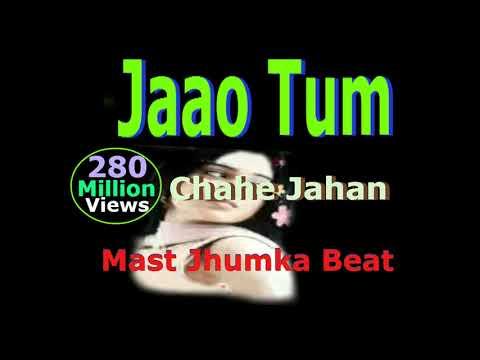 Jaao Tum Chahe Jahan(Umakant Barik)Sambalpuri New