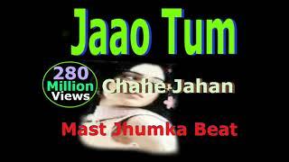 Jaao Tum Chahe Jahan(Umakant Barik)Sambalpuri New  Mp3 Song Download