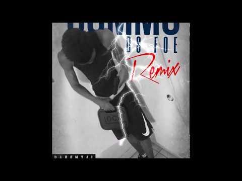 DS Foe Gummo Remix