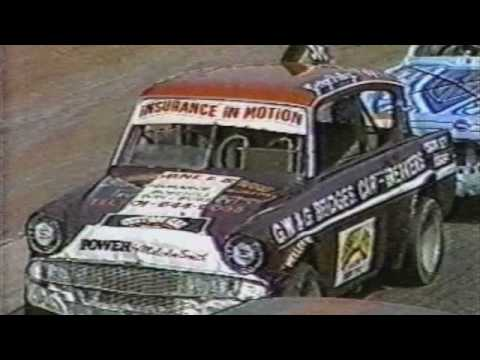 hot rod world final 1976 youtube. Black Bedroom Furniture Sets. Home Design Ideas