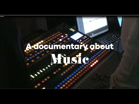 How does music affect your lifestyle? - Psychology Documentary